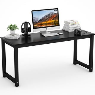 Buy Ergonomic Desks Online At Overstock   Our Best Home Office Furniture  Deals