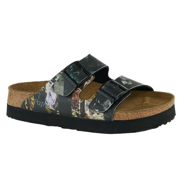 Shop Birkenstock Papillio Women S Arizona Sandals On