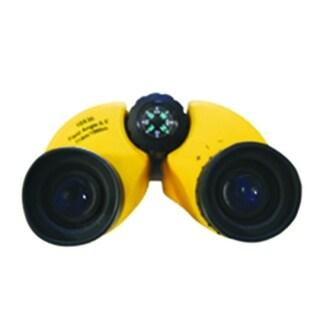 Vision Scientific VT0800 Compact Waterproof Binoculars