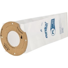 Eureka Type Pl Vac Cleaner Bag