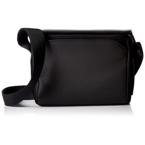 DJI Spart/Mavic Shoulder Bag (Part 14)