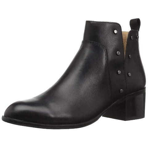 200739d3a893f Franco Sarto Shoes   Shop our Best Clothing & Shoes Deals Online at ...