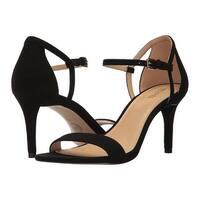 MICHAEL Michael Kors Women's Simone Mid Sandals