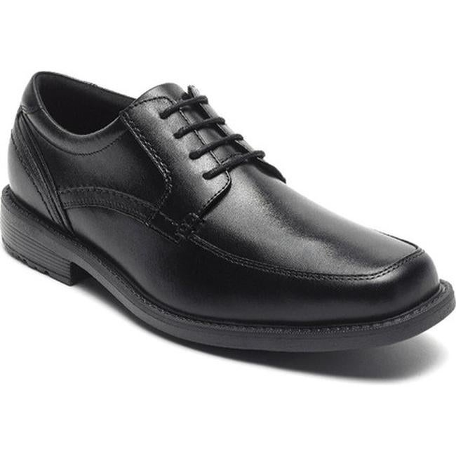 93a0536b0f Rockport Men s Shoes