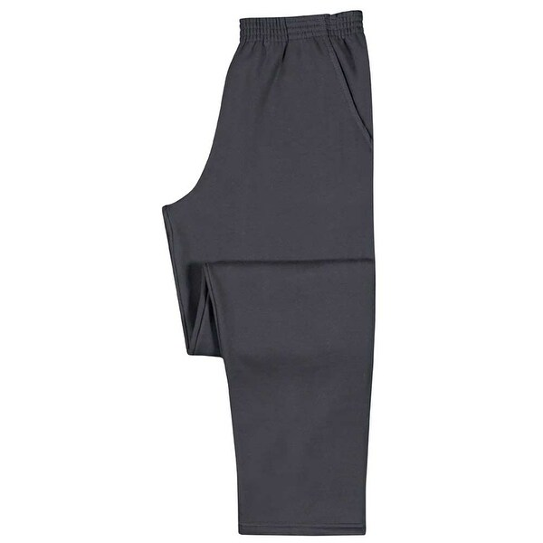 Tween Boys Sweatpants Teen Athletic Pants Casual Pulla Bulla Sizes 10-16 Years