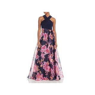 Eliza J Dresses Find Great Women S Clothing Deals Shopping At