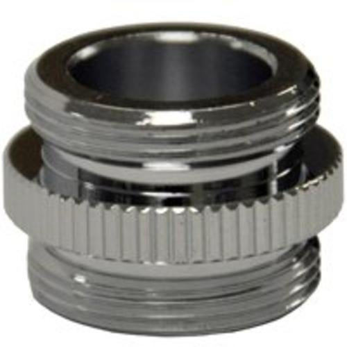 Shop Danco 10523 Faucet Aerator Adapter Free Shipping On