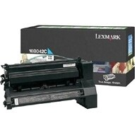 Lexmark C792X4MG Lexmark C792X4MG Toner Cartridge - Magenta - Laser - 20000 Page - 1 Pack