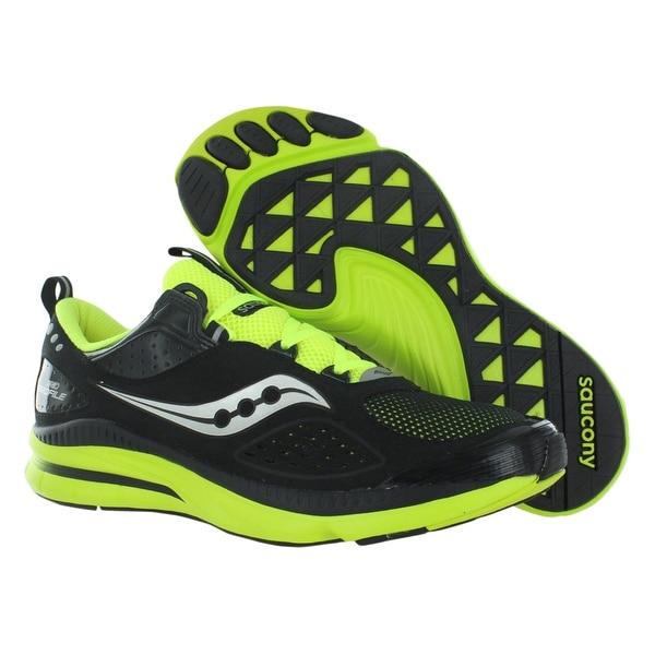 Saucony Grid Profile Men's Shoes Size - 12.5 d(m) us