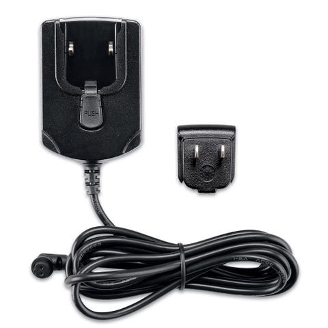 Garmin a/c charger for rino 650 655t 010-11603-00
