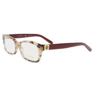 0cc55d12150 Tory Burch Eyeglasses