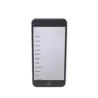 Link to Apple iPhone 6 Plus, GSM Unlocked, 64GB - Space Gray - Black Similar Items in Mobile Phones