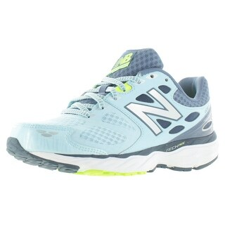 New Balance W680V3 Women's Running Shoes Wide Width Avail