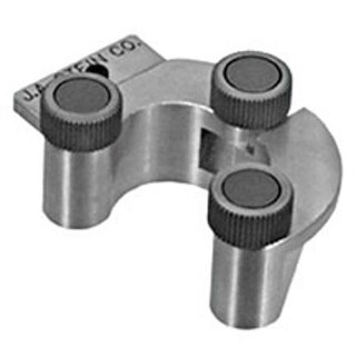 Stein Bench vise knurling tool - KT