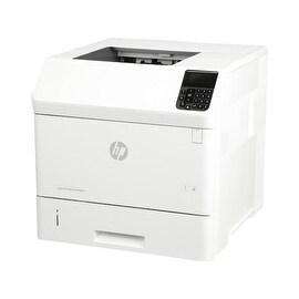 HP LaserJet Enterprise M604dn Monochrome Printer E6B68A