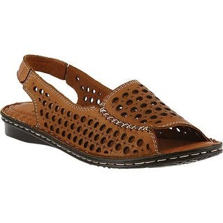 25d93bdcfdc5 Buy Spring Step Women s Sandals Online at Overstock