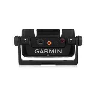 Garmin Bail Mount With Knobs Bail Mount With Knobs