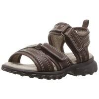 78db0963247e6d Carter s Kids Devon Boy s Casual Sandal