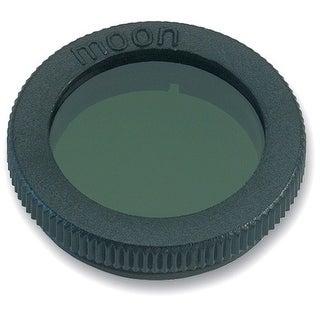 """Celestron 94119-A 1.25"""" Moon Filter"""