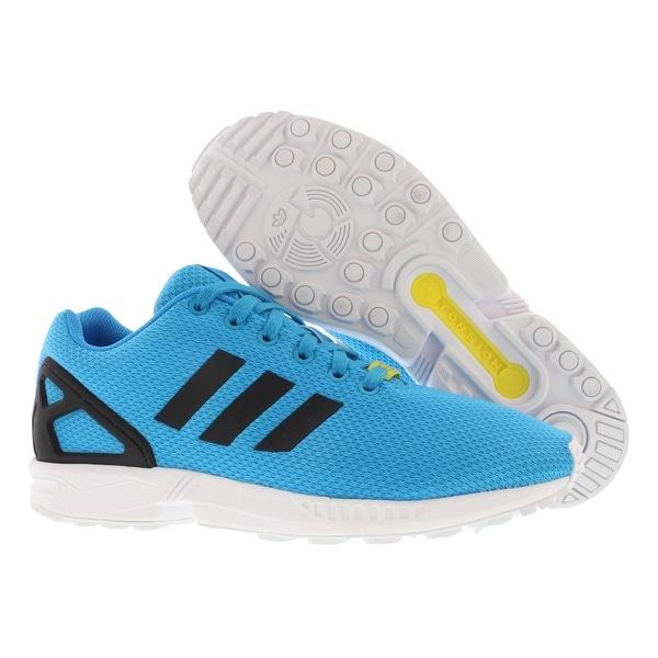 Adidas Zx Flux Men's Shoes Size - 10 d(m) us