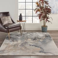 6 X 9 Area Rugs Online At