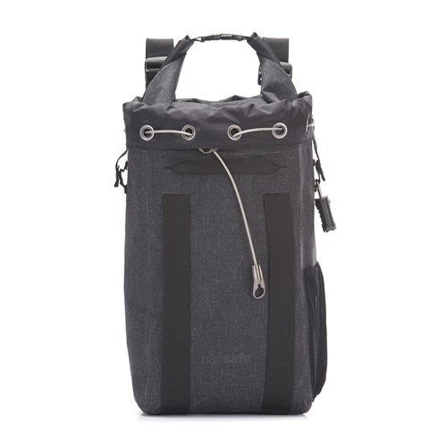 """""""Pacsafe Travelsafe 15L Anti-theft Waterproof travelsafe"""""""