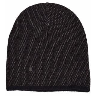 Buy Men s Beanies   Hats Online at Overstock  7eee97503dd