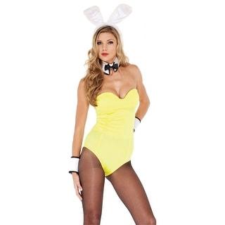 Haute Hare