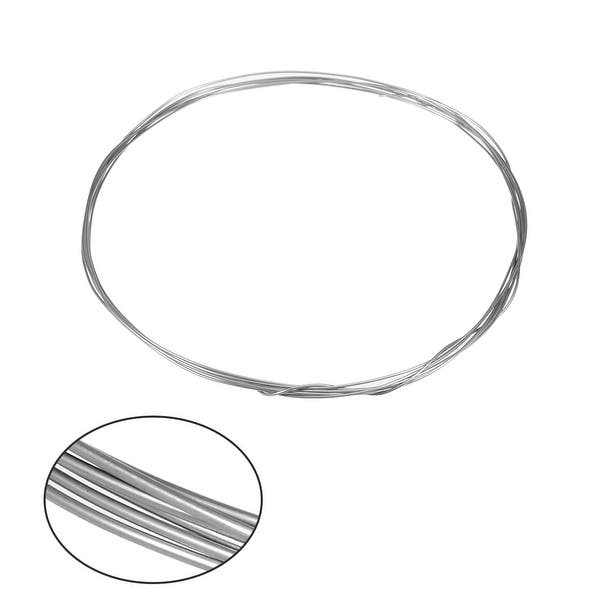 Shop 0 8mm AWG20 Heating Resistor Wire Nichrome Wires for