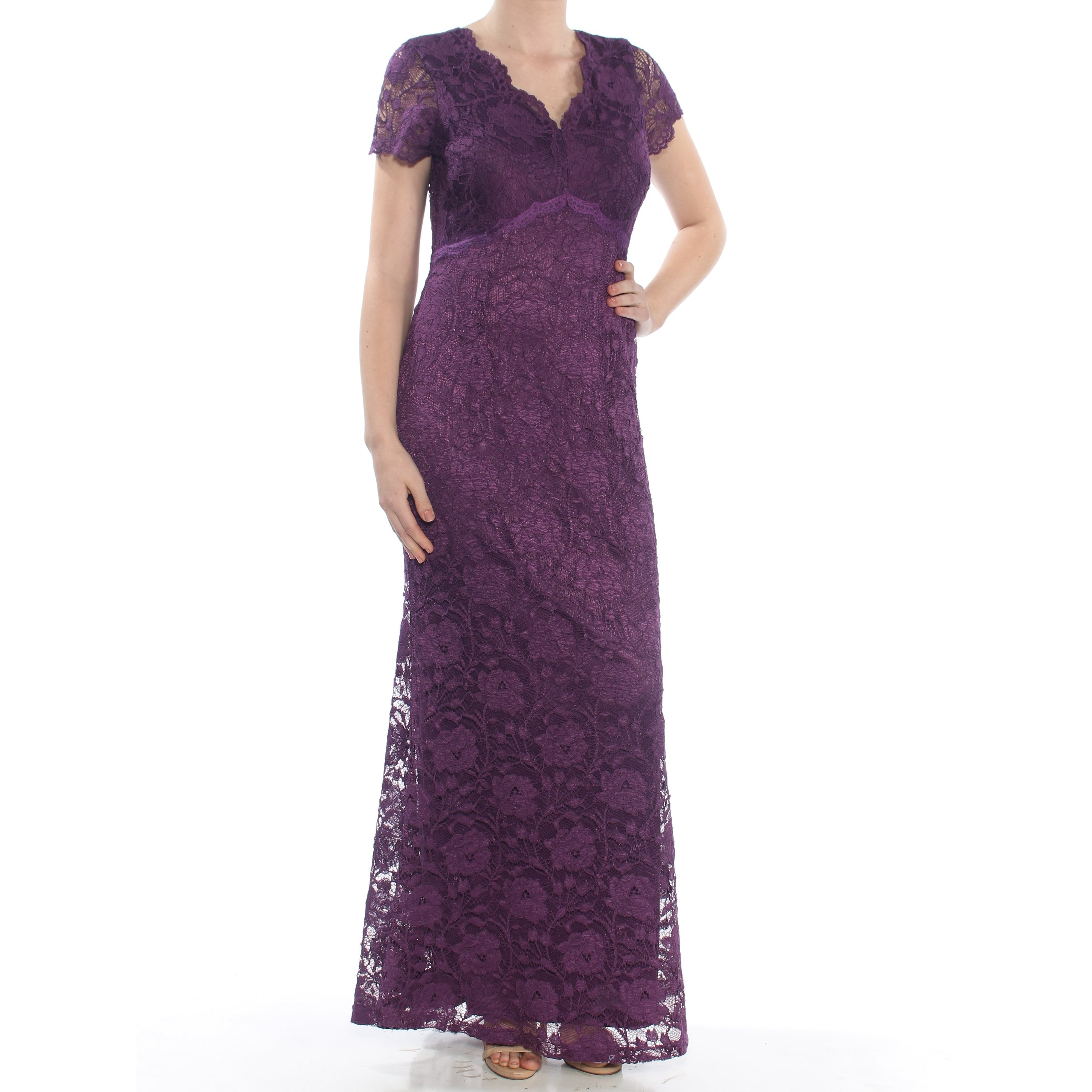 de8bac18 Ellen Tracy Dresses | Find Great Women's Clothing Deals Shopping at  Overstock