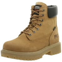 Timberland Pro Direct Attach 6 Soft Toeh - 13