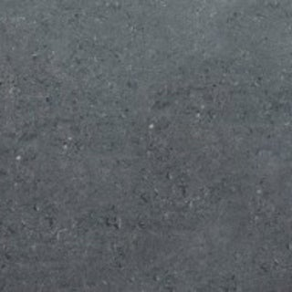 "Emser Tile P20PIET-1224MA  Pietre Del Nord - 11-5/8"" x 23-5/8"" Rectangle Floor and Wall Tile - Unpolished Stone Visual"
