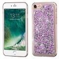 Insten Hard Snap-on Diamond Bling Case Cover For Apple iPhone 7 - Thumbnail 4