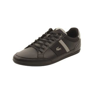 77c3a19d62f10 Buy Lacoste Men s Sneakers Online at Overstock