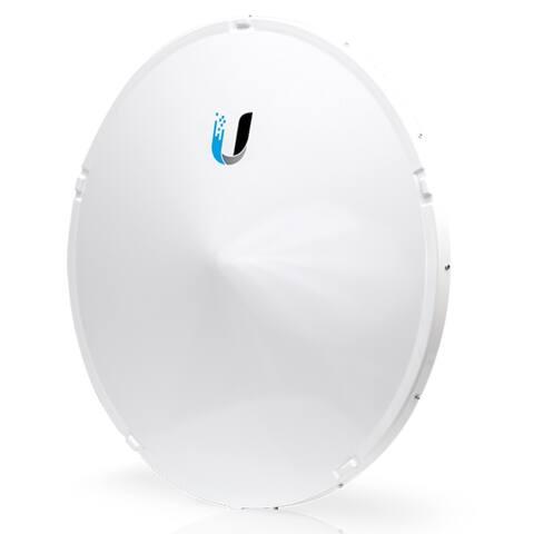Ubiquiti 11 GHz airFiber X Antenna 11GHz airFiber X Antenna