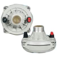 High Power Tweeter Compression Horn Driver