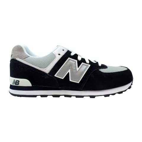 322cabebdb15f New Balance Boys' Shoes | Find Great Shoes Deals Shopping at Overstock