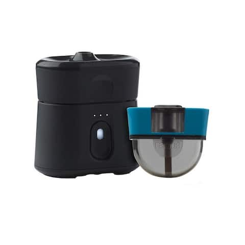 Thermacell ld-32-c thermacell radius zone mosquito repellent