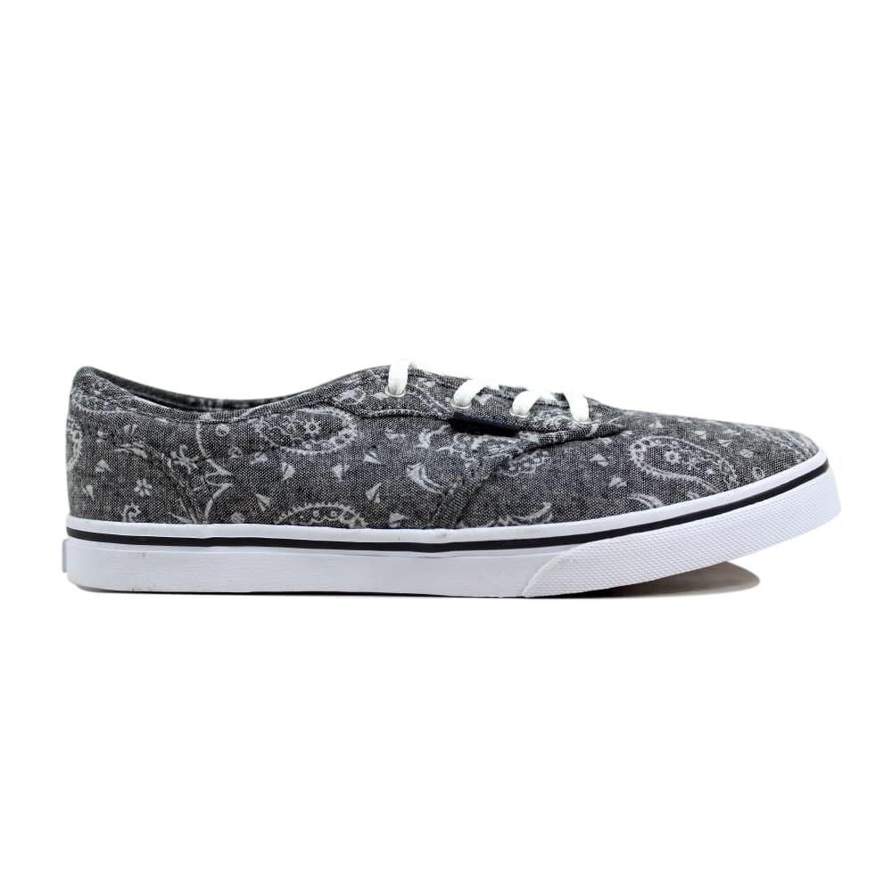 92abf13636 Vans Boys  Shoes