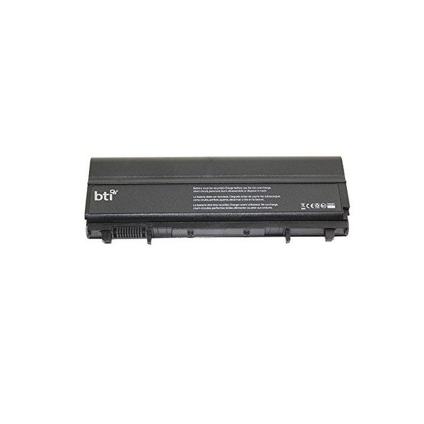 Battery Technology - Replacement Battery For Dell Latitude E5440 E5540 Series Replaces 451-Bbid Warr