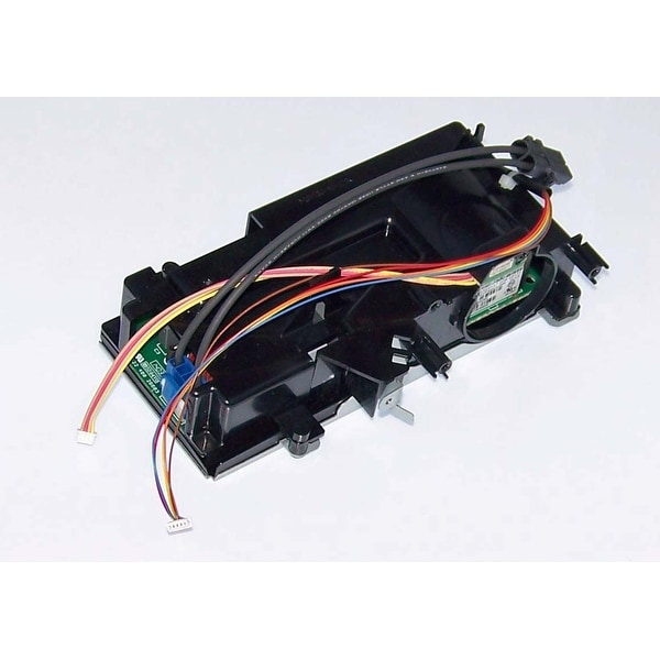 NEW OEM Epson Ballast Assembly For PowerLite 4100, 4200W, 4300, Pro G5450WUNL