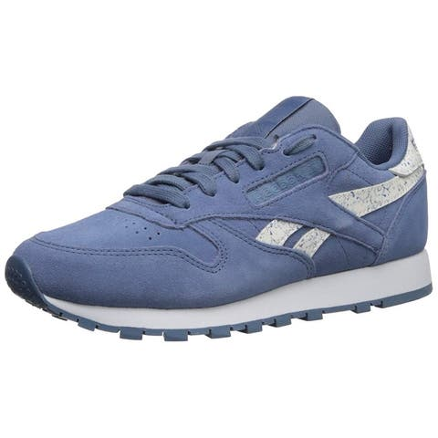 4cffe903c4d Buy Reebok Women's Athletic Shoes Online at Overstock | Our Best ...