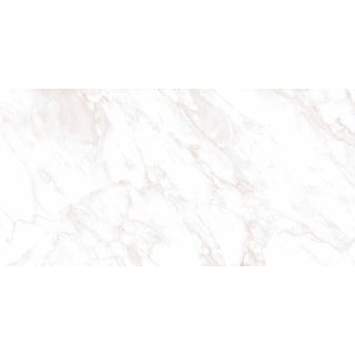"""Emser Tile F57RESI1223P  Residenza - 11-1/2"""" x 23-1/8"""" Rectangle Floor and Wall Tile - Polished Travertine Visual"""