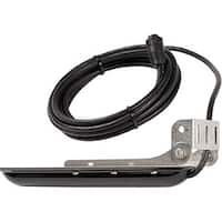 Lowrance 000-10802-001 StructureScan HD Skimmer Transducer