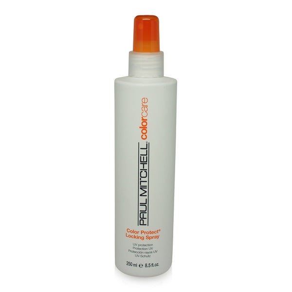 Paul Mitchell Color Protect Locking Spray 8.5 fl Oz