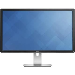 """Dell Commercial - P2715q - 27"""" 3840X2160 Led Nontouch"""