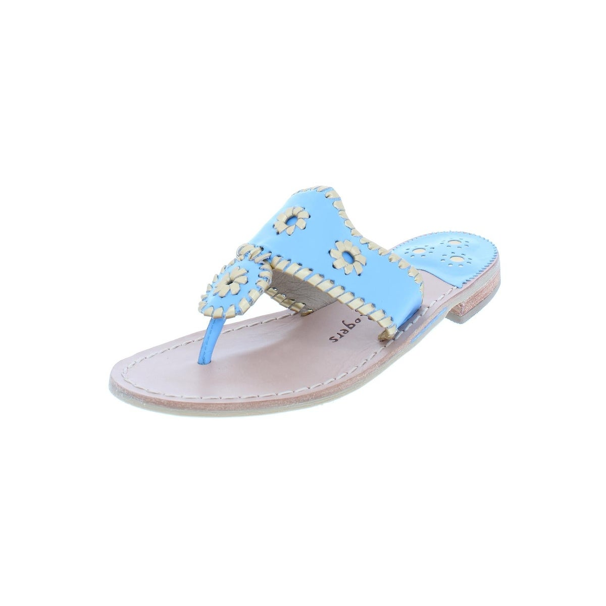 c47b14a6b279 Buy Jack Rogers Women s Sandals Online at Overstock