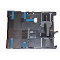 Epson Paper Cassette Tray: WorkForce 60, Stylus Office T42WD Stylus Office B42WD - N/A