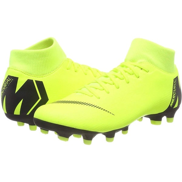 Shop Nike Superfly 6 Academy Men's Firm