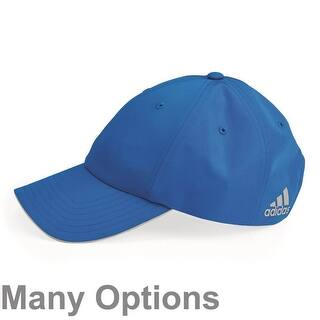 Adidas - Performance Relaxed Poly Cap https://ak1.ostkcdn.com/images/products/is/images/direct/c8b78e0413d2cbecd6c3387c1bcb7c8b12b787d9/Adidas---Performance-Relaxed-Poly-Cap.jpg?impolicy=medium
